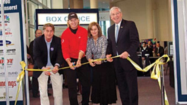 011210RibbonCutting