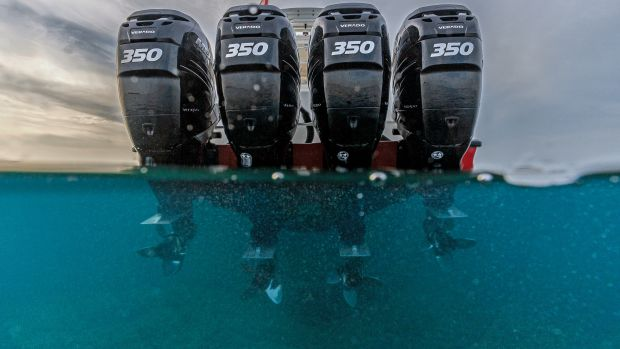 outboards_seavee