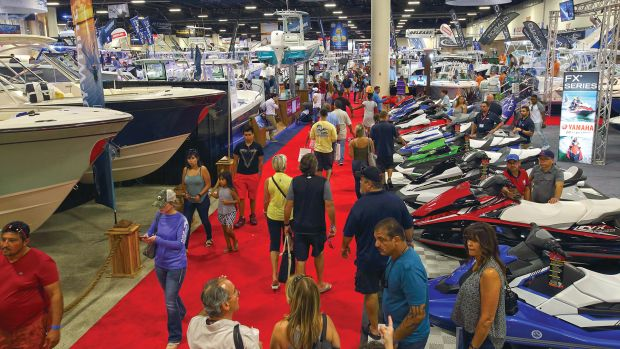 boat-show-convention-center-fort-lauderdale