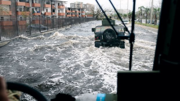 new-puerto-rico-flooded-street