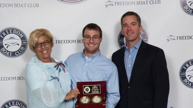 freedom-boat-club-awards