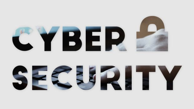 cyber-security-image