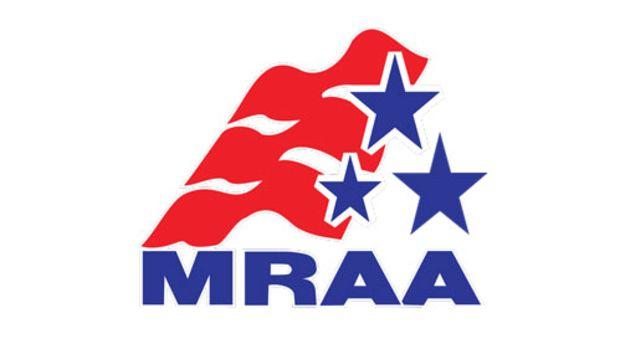 mraa_logo
