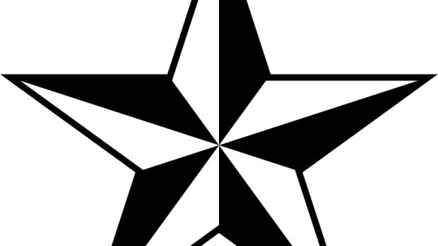 800px-Nautical_star.svg