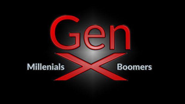genx-boomers-millenials