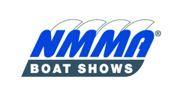 nmma_boatshows_color__02.03.2015