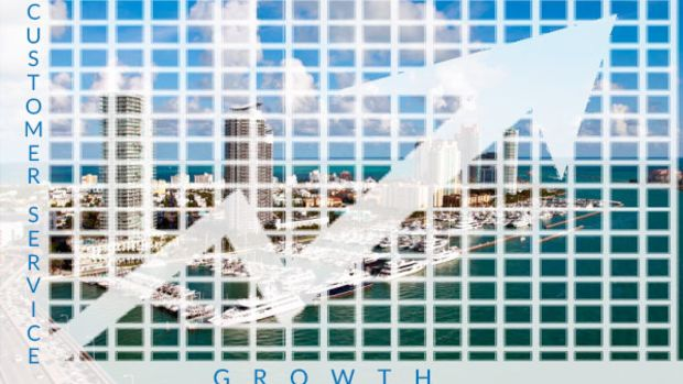 marina-growth-by-customer-service-chart