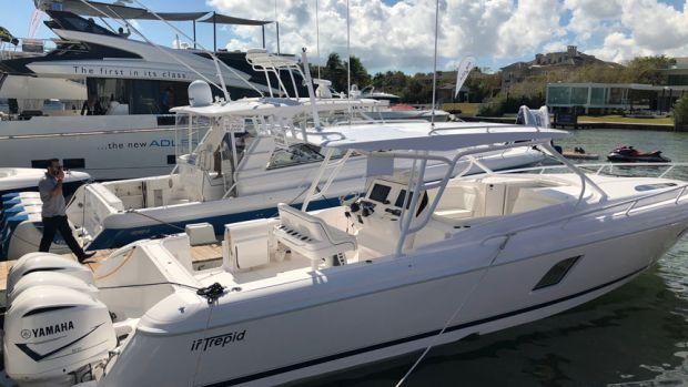 miami-yachtx860