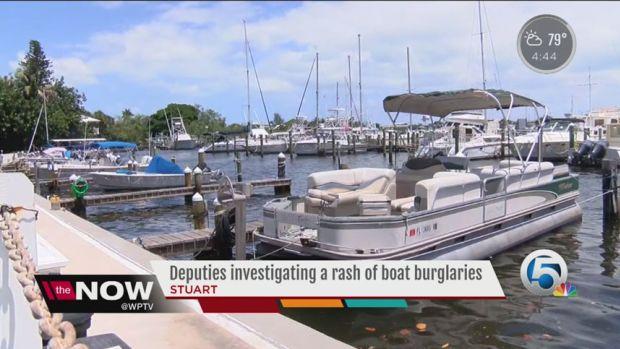 stuart-fl-channel-5-boat-burglariesx860