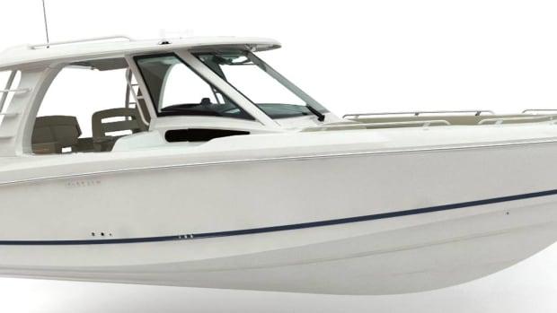 Whaler350Realm