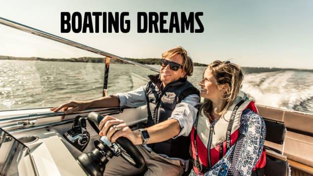 Volvo-Penta-Boating-Dreamsx860