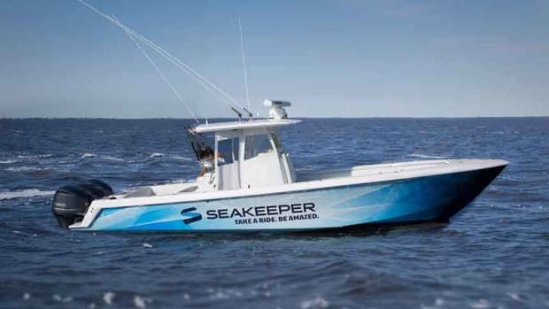 Seakeeper-Contender-35-sm