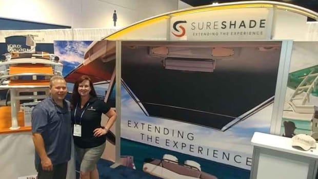 SureShade-IBEX2017-Booth1-sm
