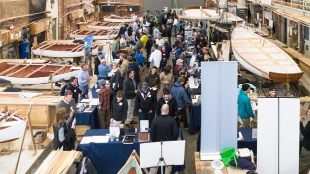 Career-Day-at-IYRS-3-PHOTO-BY-JACK-RENNER-sm