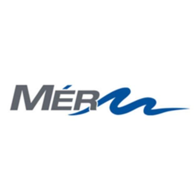 MER logo_test circle