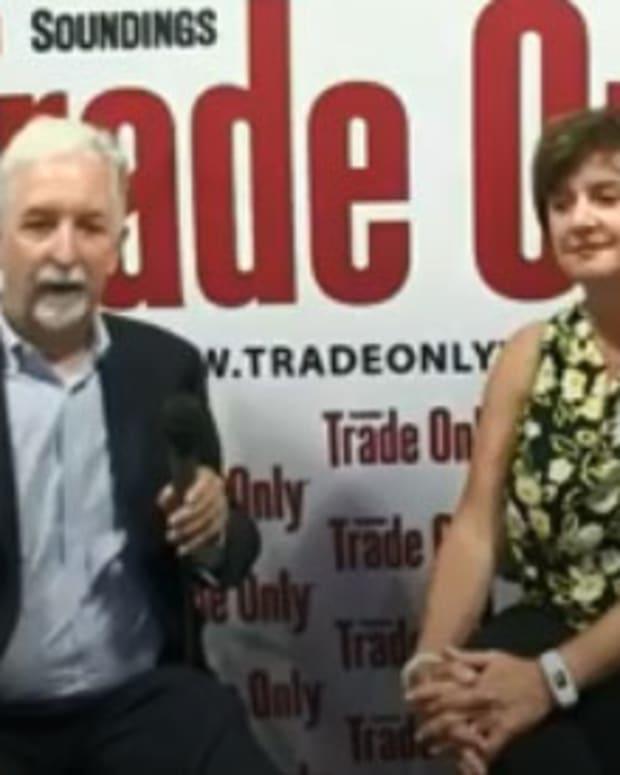 trade-only-anne-dunbar