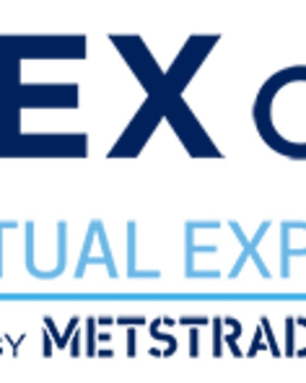 1_IBEX_Opener-logo-ONLINE-final_hp