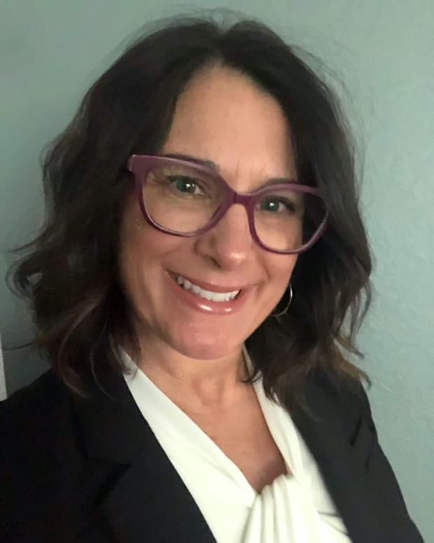 Michelle Biersner