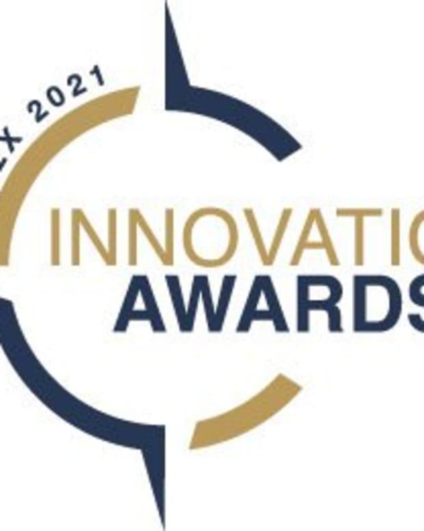 Innovation-Awards_2021-1