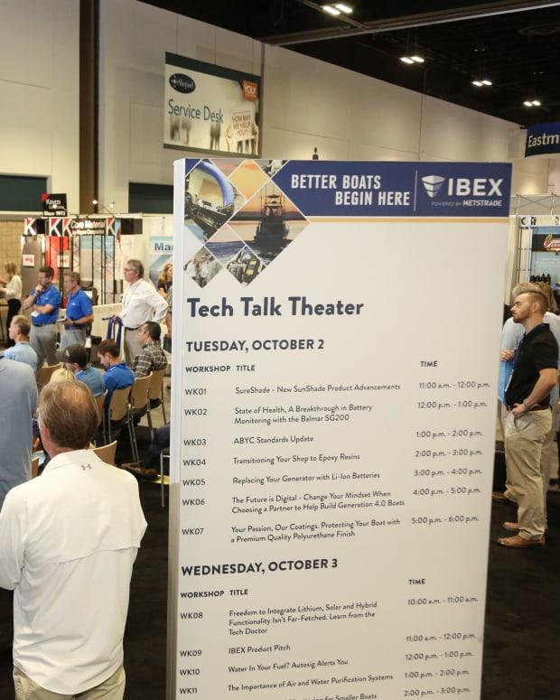 1_Ibex_TechTalkTheater
