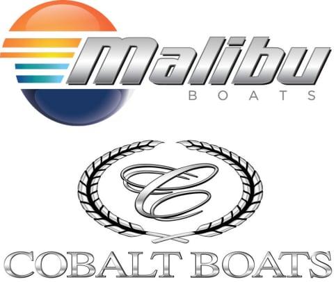 malibu-colbalt-boats-logo