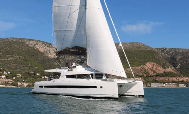 Annapolis Boat Show Spring 2020.Sail Magazine Announces 2020 Best Boats Contest Trade Only
