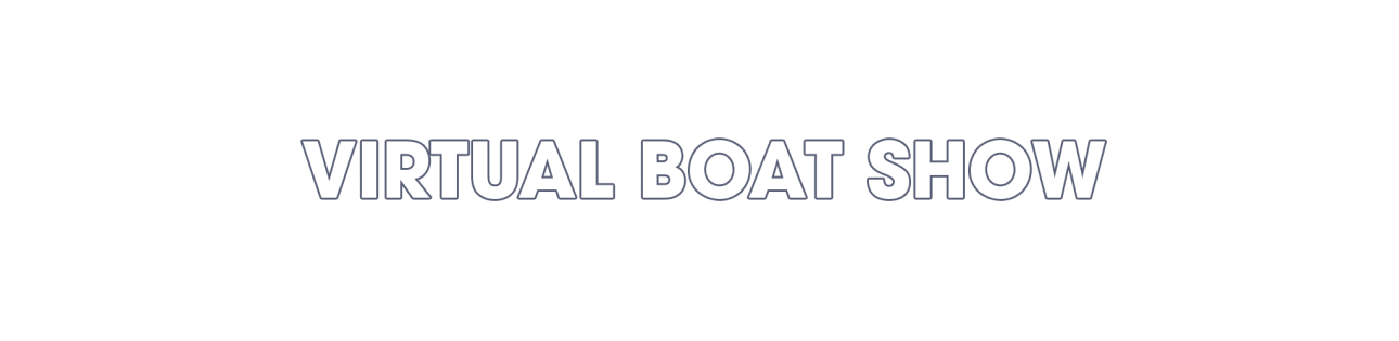 Trade Only Today Virtual Boat Show