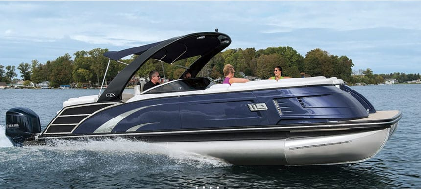 Freedom Auto Sales >> Polaris buys four boat brands - Trade Only Today