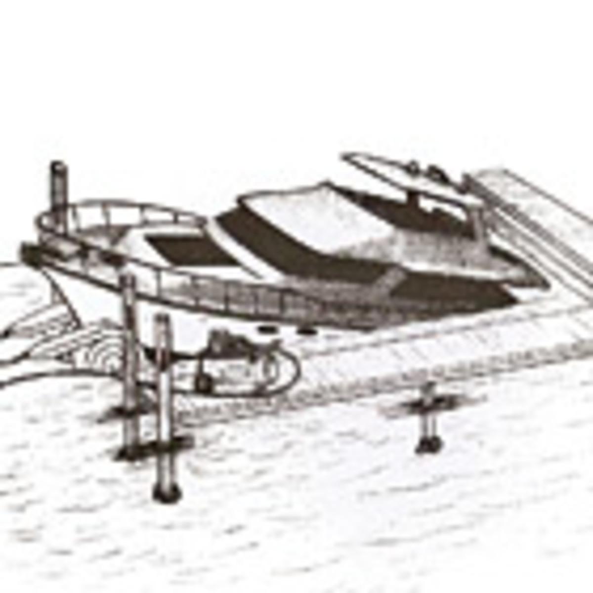 vessel_retriever_sketch1