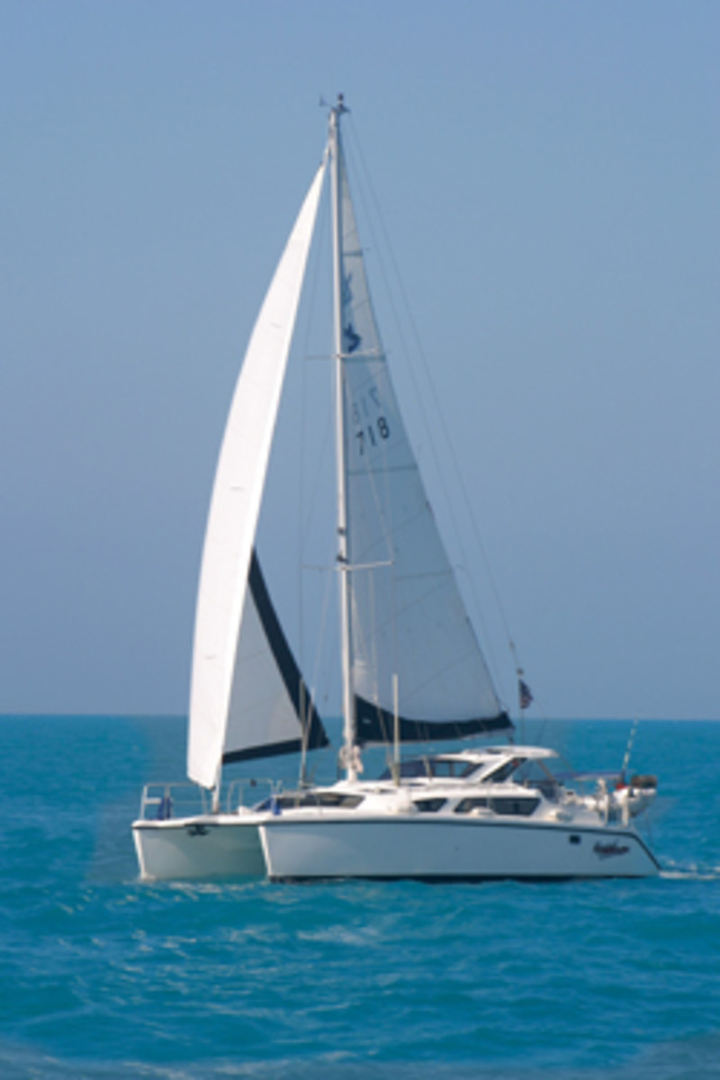 sailtime2_0624