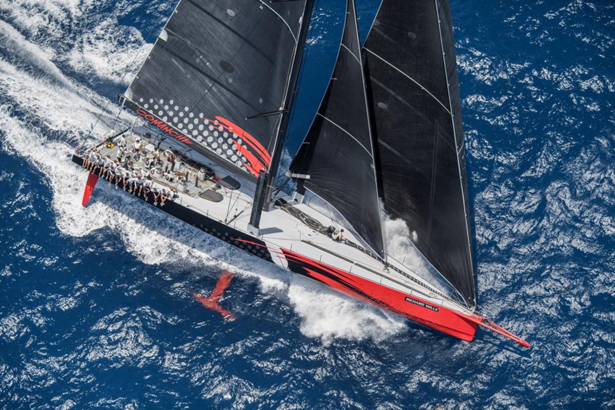 sail0714