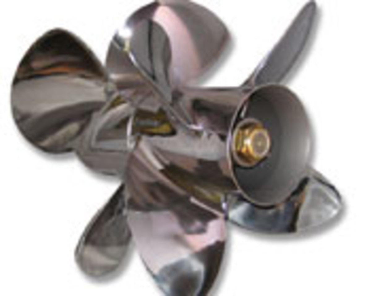 89_propeller_01