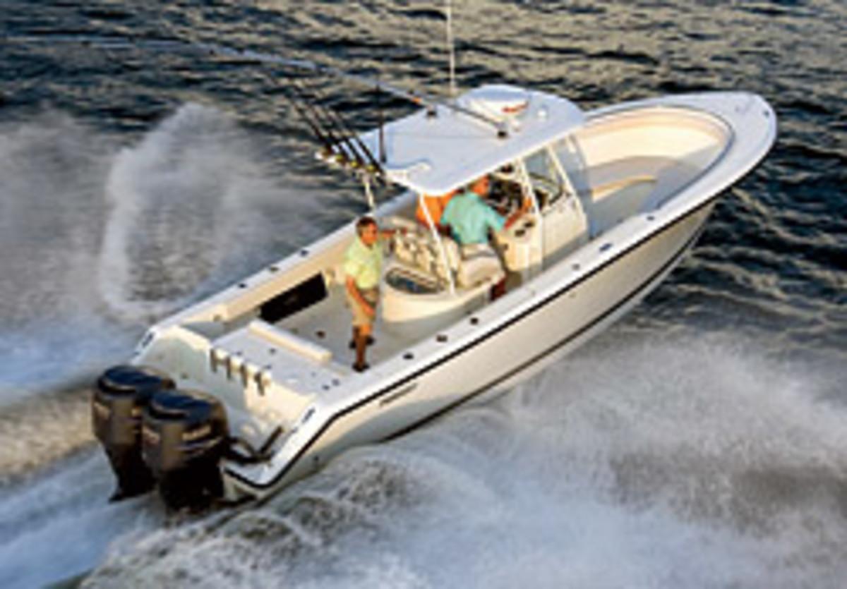 27_boat_buyers_04_boat