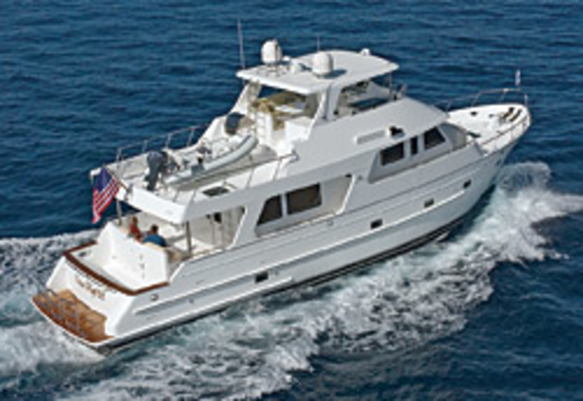 27_boat_buyers_02_boat