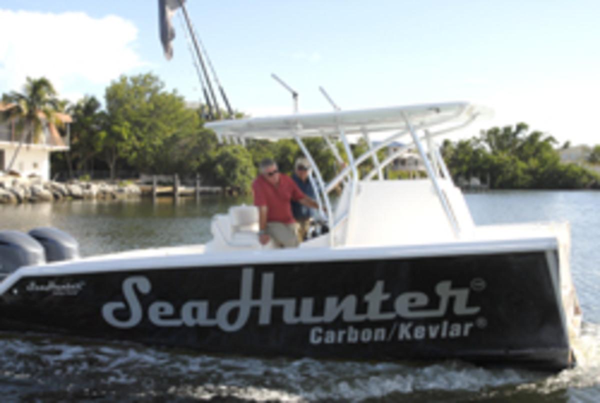 seahunter_0929