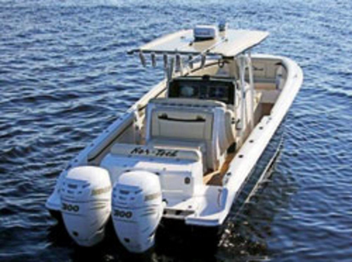 73_boatbuilders_01