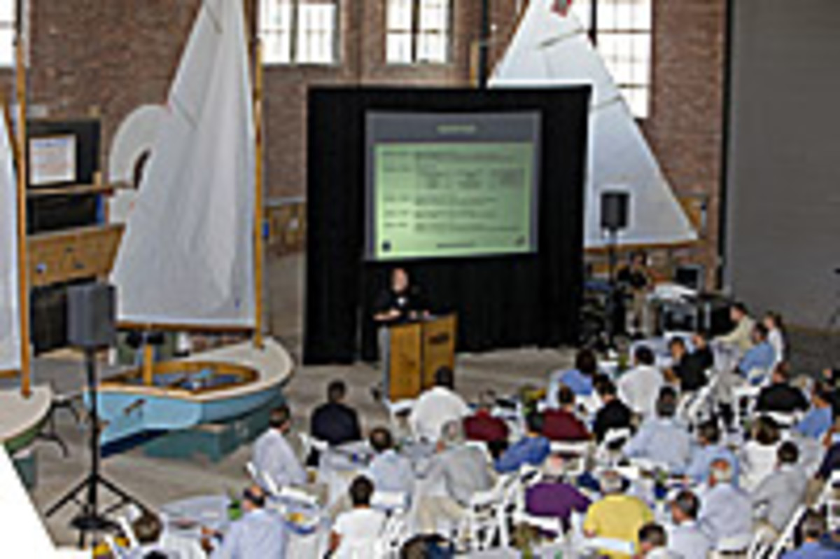 062308_conference