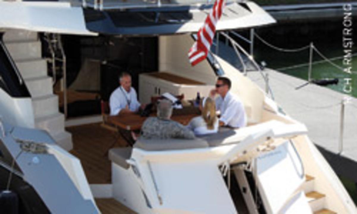 22_boat_loans