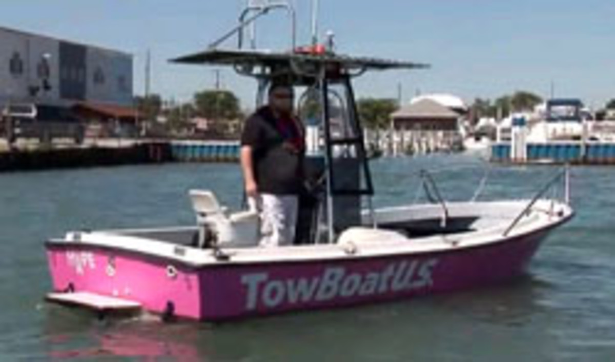 towboat0723