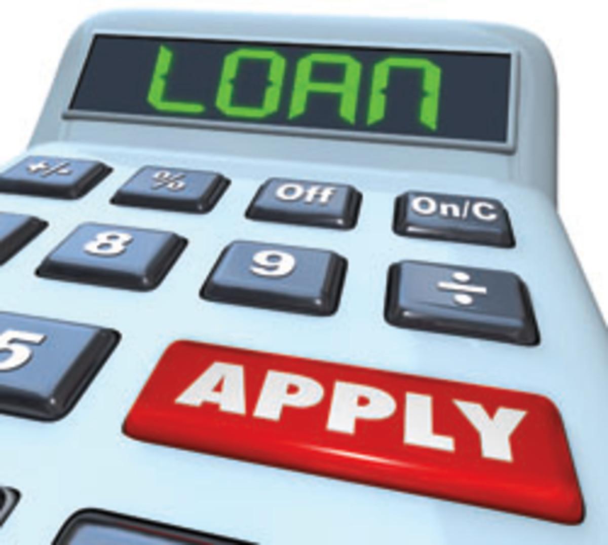 lending22