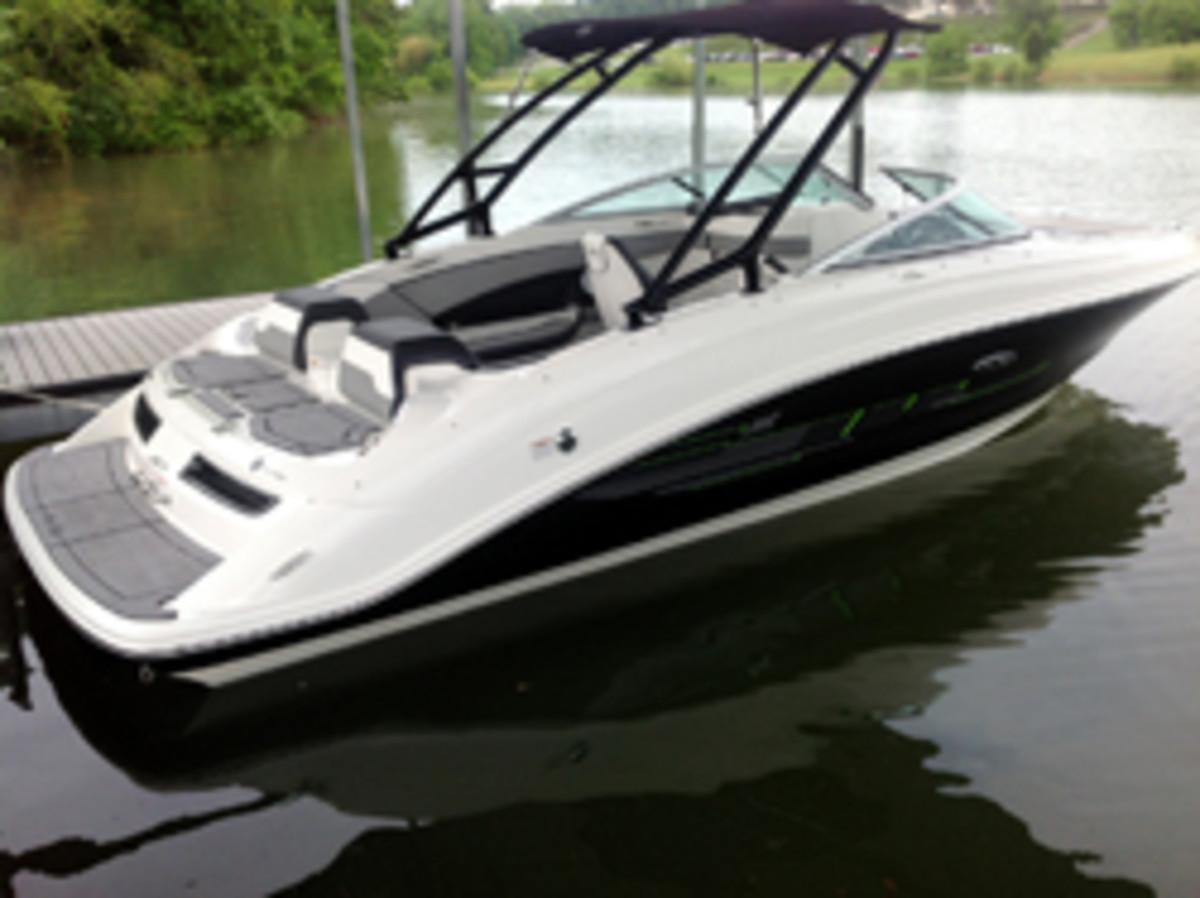 sportboat0516