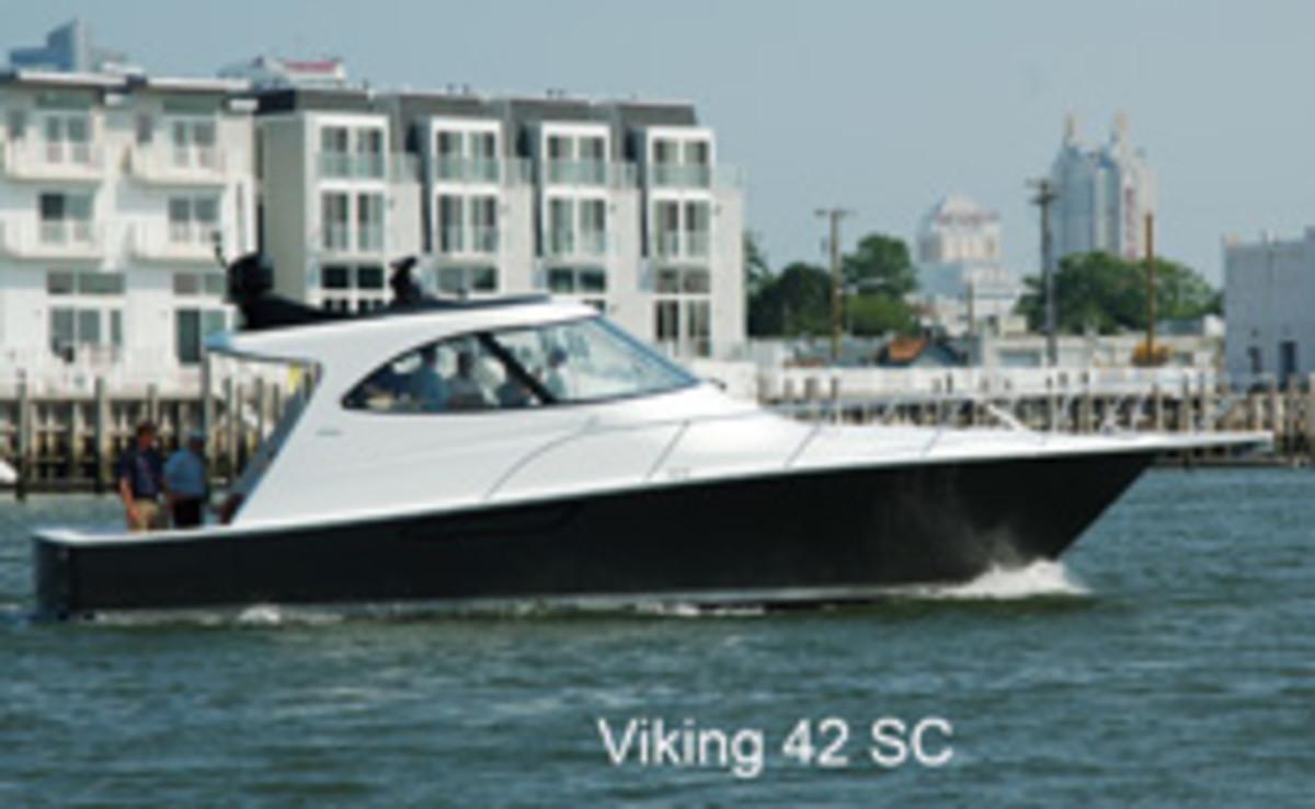 viking20702