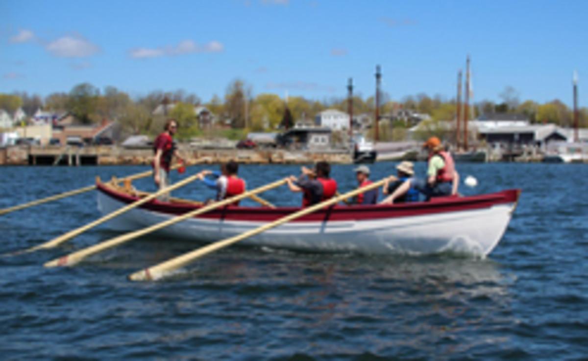 whaleboat0618