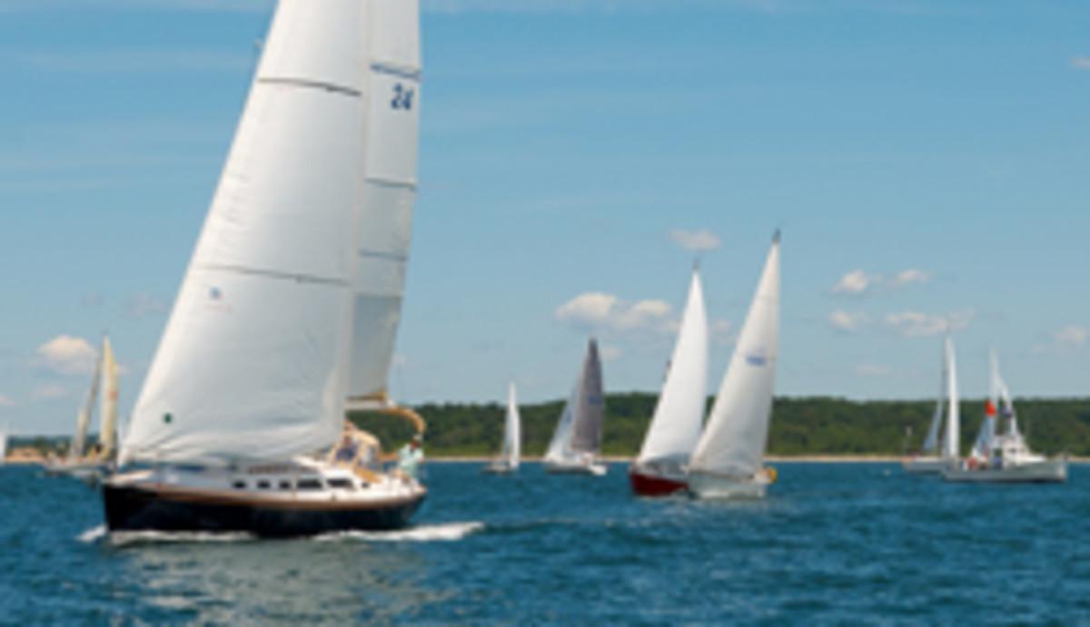 regatta0620