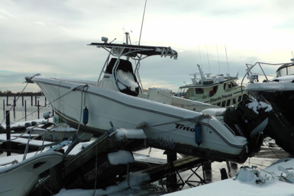 boatus0827