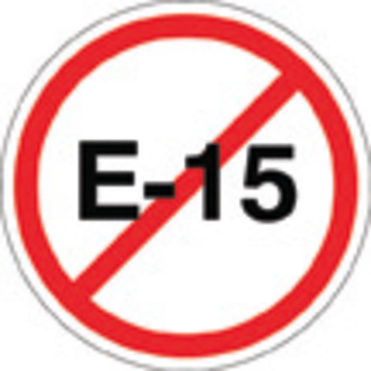 e15-2