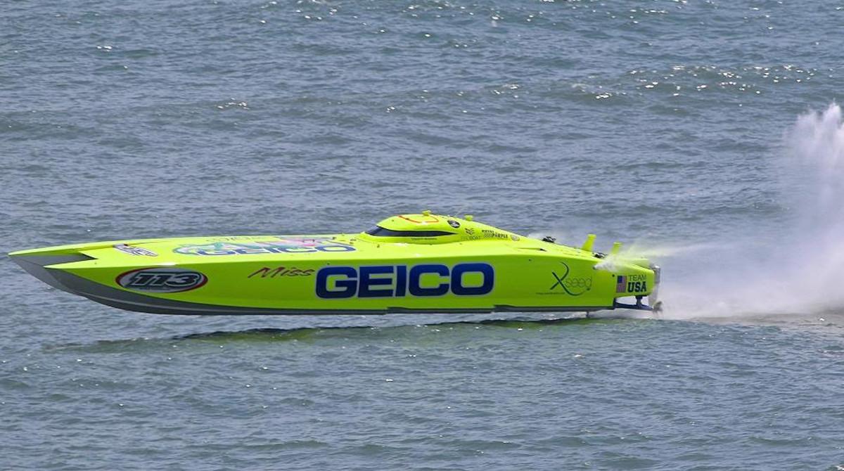 geico0615
