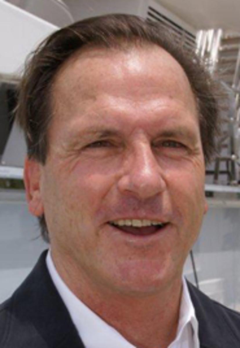 Frank Grzeszczak