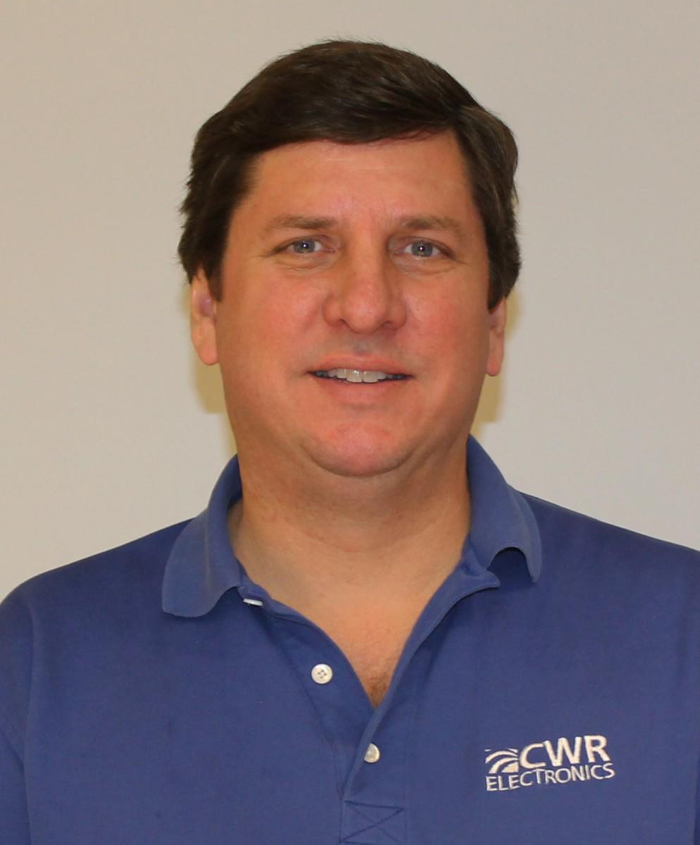 Scott Jacobus