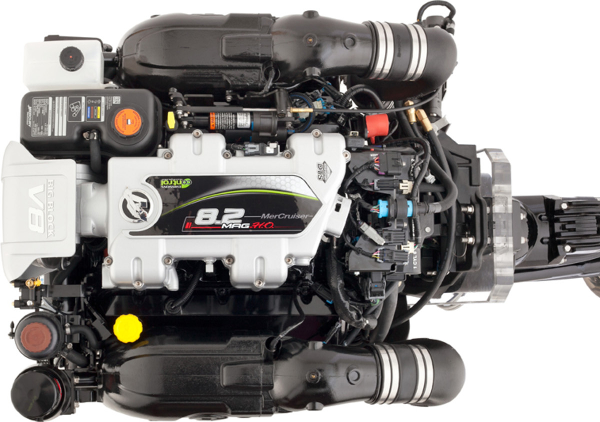 Https Industry News Consumer Confidence 74fjpbyc Omc Cobra Sterndrive Power Steering Pump Diagram And Parts Sterndrive1202